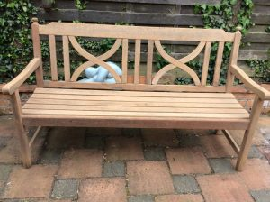 donated benches 2
